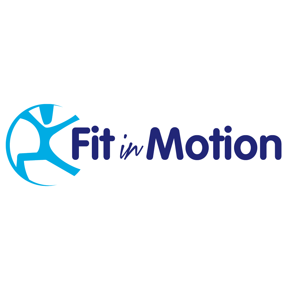 1000px-fitinmotion